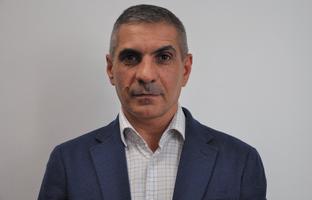 BOARD DIRECTOR, FINCA ARMENIA