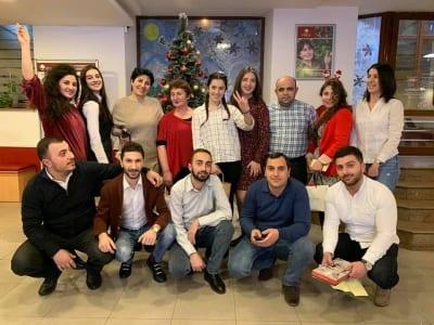 Susanna_Agatangeghos branch team